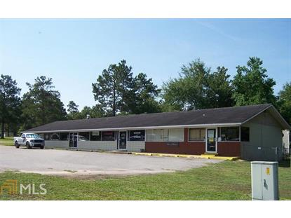 22963 Us Highway 80 E Statesboro, GA MLS# 8187695