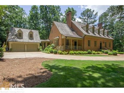 1725 Winterthur Close Atlanta, GA MLS# 8190900