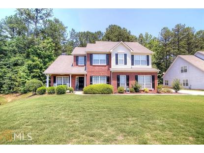 85 S Links Dr Covington, GA MLS# 8191366