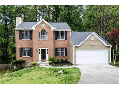 515 Abbotts Hill Ln Duluth, GA MLS# 8191714
