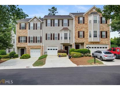 110 Abbotts Mill Duluth, GA MLS# 8191738