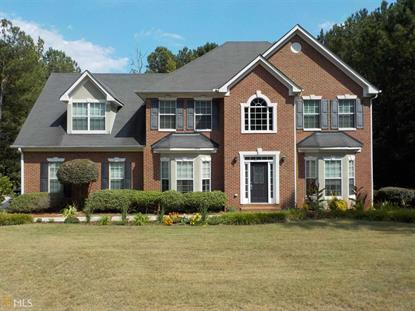 180 Abner Dr McDonough, GA MLS# 8193922