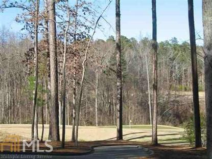 1110 Curtright Pl Greensboro, GA MLS# 8194635
