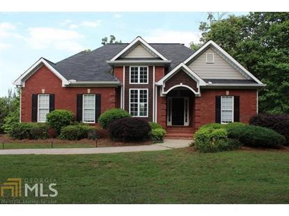 Douglasville Ga Real Estate Homes For Sale In On Mobile Rent