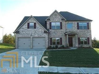 245 Mary Jane Ln Covington, GA MLS# 8195051