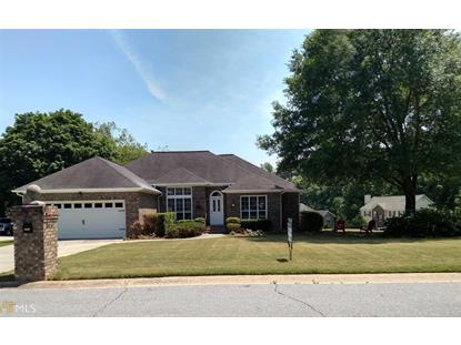 2061 Cherokee Farms Cv Buford, GA MLS# 8196631