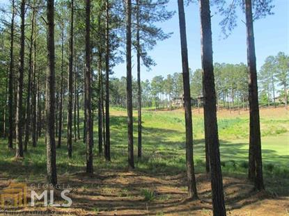 1041 Little Greenbriar Greensboro, GA MLS# 8197893