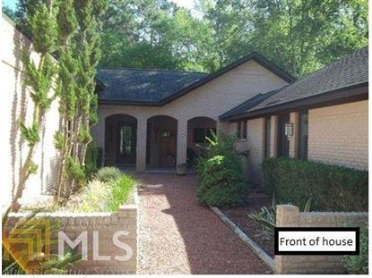 1202 Lakes Blvd Kingsland, GA MLS# 8198854