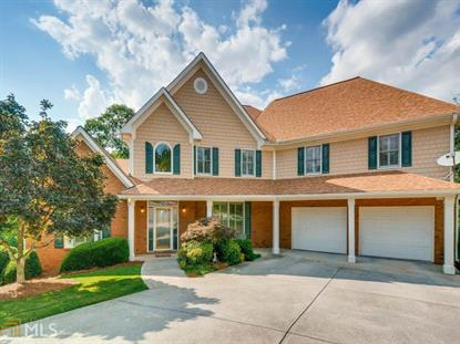 Homes For Sale In Palisades Legacy Park GA