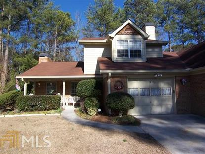 3 Dover Trl, Peachtree City, GA