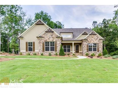 8810 Port Cir, GAINESVILLE, GA