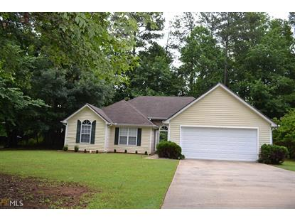 170 Fairview Chase, Covington, GA