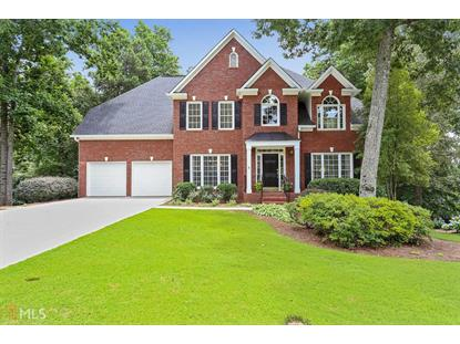 7620 Brookstead Xing, Johns Creek, GA