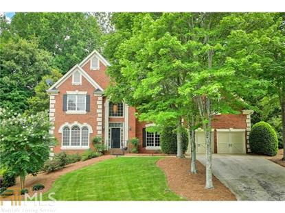 620 Lake Medlock, Johns Creek, GA