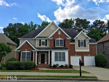 5075 Thornbury Way, Alpharetta, GA