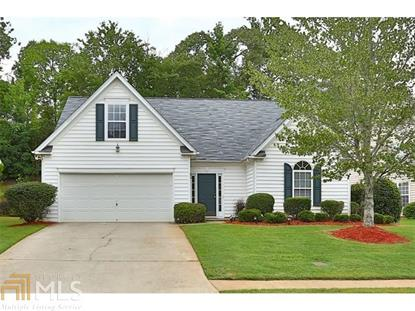 166 Daisy Meadow Trl, Lawrenceville, GA