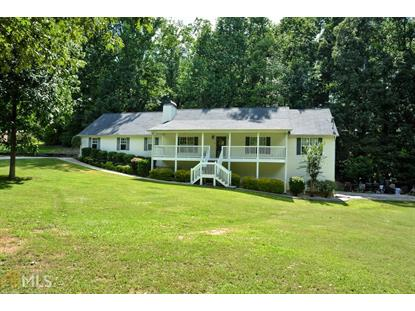 9 Hightower Rd, Hiram, GA