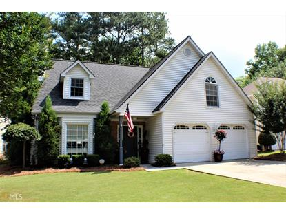 8955 Club River Dr, Roswell, GA
