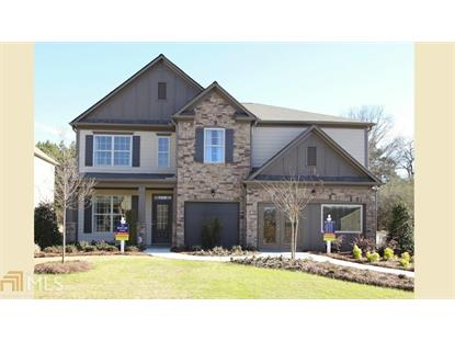 5765 Carruth Lake Dr, Cumming, GA