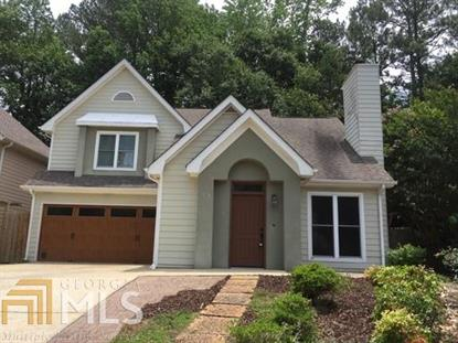 38 Prestwick Ct, Peachtree City, GA