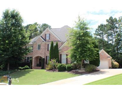 23 Hayworth Pl, Acworth, GA