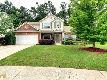 2779 Glenlocke Way, Atlanta, GA