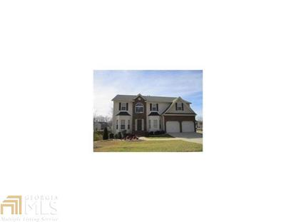 4850 Black Bear Trail, Douglasville, GA