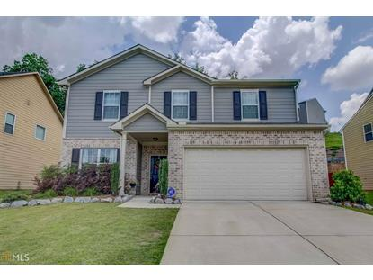 6347 Barker Station Walk, Sugar Hill, GA