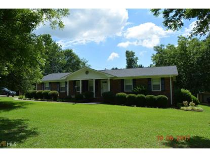 26 Early Dr, Hartwell, GA