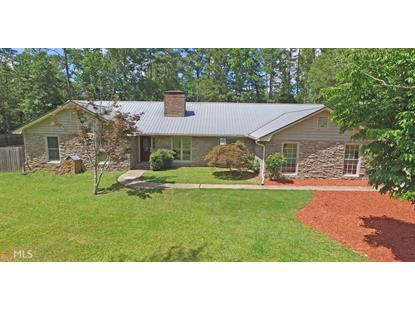 70 Oak Cir, Pine Mountain, GA