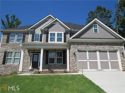 146 Lost Creek, Dallas, GA