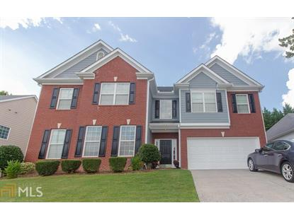 3146 Forest Grove Trl, Acworth, GA