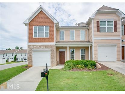 6562 Above Tide Pl, Flowery Branch, GA