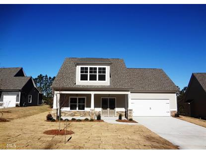 469 Delaware Way, Newnan, GA