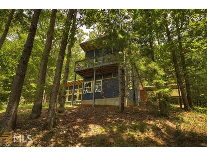 38 Pond Path, Ellijay, GA