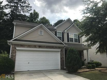 5255 Carrington Park Dr, Powder Springs, GA