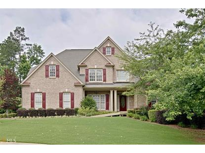 2354 Starr Lake Dr, Acworth, GA