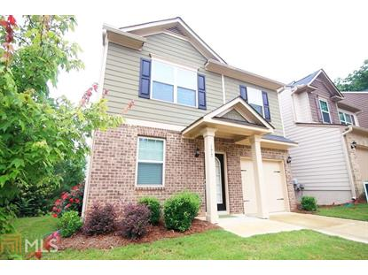 177 Village Trl, Woodstock, GA