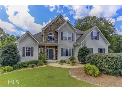 61 Willow Bnd, Senoia, GA