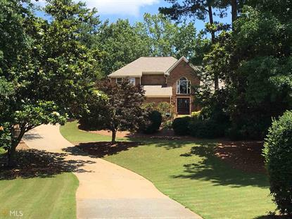 4985 Cameron Forest Pkwy, Johns Creek, GA