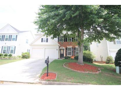 425 Chippenham Ct, Johns Creek, GA