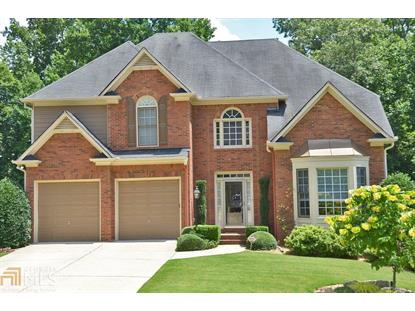 5608 Harbormist Dr, Powder Springs, GA