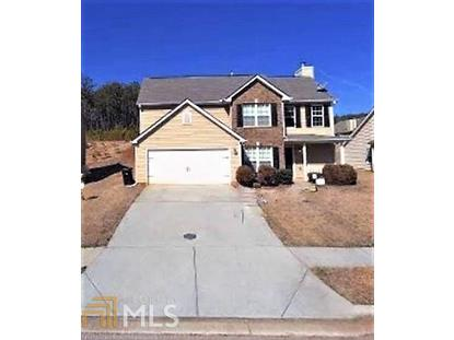 5655 Valley Loop, Fairburn, GA