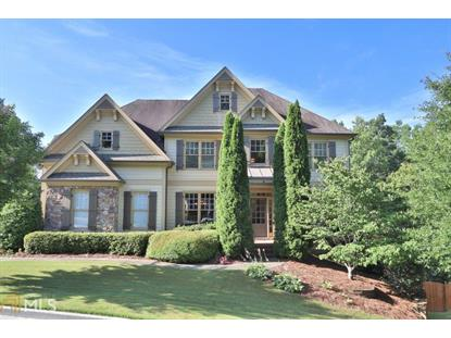 527 Wooded Mountain Trl, Canton, GA