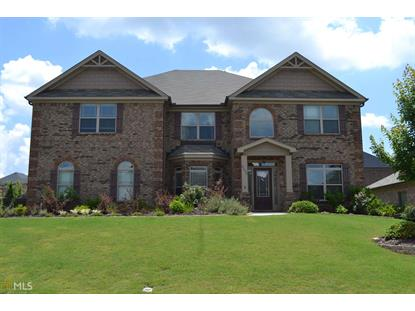 6255 Brookridge, Flowery Branch, GA