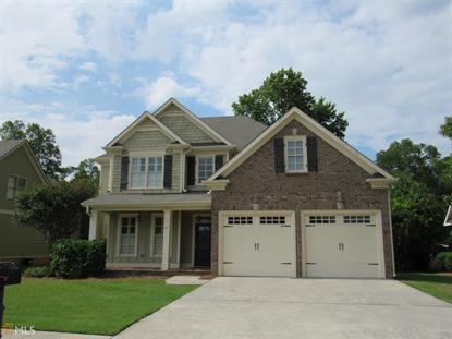 49 Lake Haven Dr, Cartersville, GA