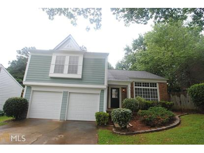 10710 Mortons Xing, Johns Creek, GA