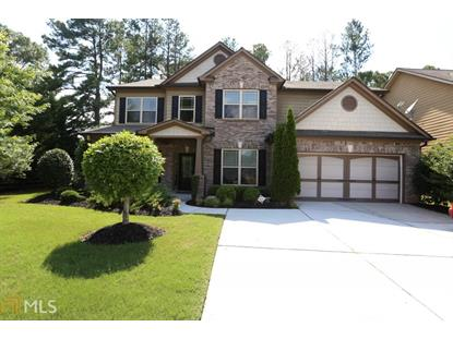 3541 Stoneleigh Walk, Lithonia, GA