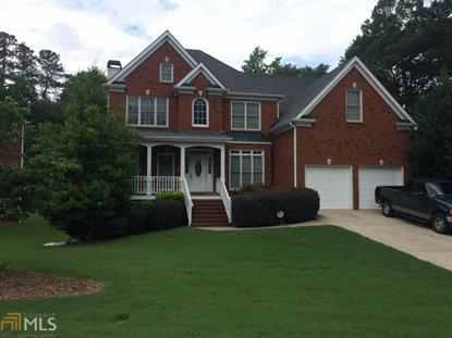 3336 Crystal Cv, Lithonia, GA