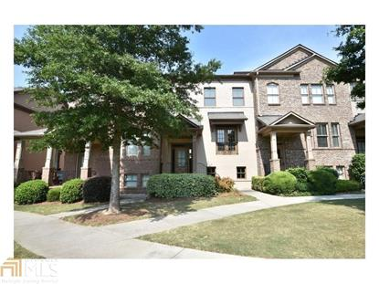 3961 Savannah Sq, Suwanee, GA